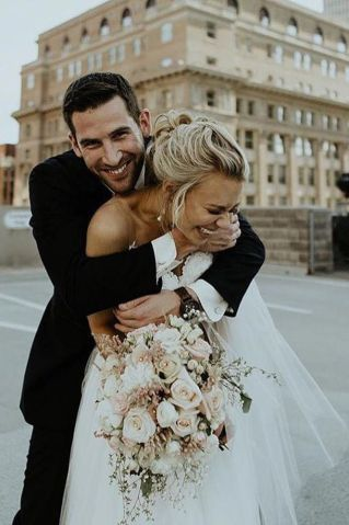 The Perfect Age To Get Married According To Your Zodiac Sign