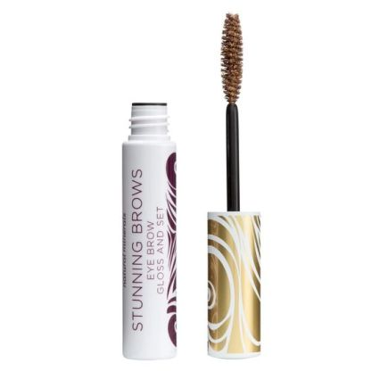 5 Affordable Must Haves For Fuller Brows