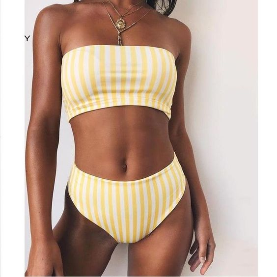 15 Bathing Suits For This Summer