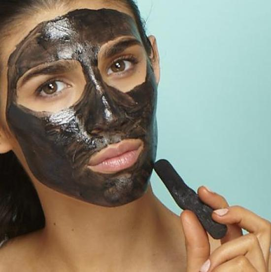 10 Amazing Face Masks You Need To Try
