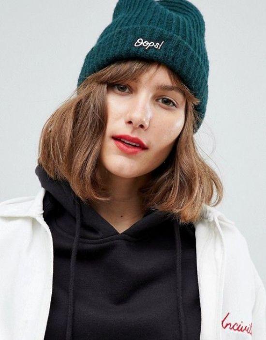 10 Rare Fashion Trends You Won't Wanna Miss
