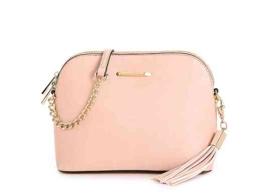 7 Purses That Are Perfect For Fall