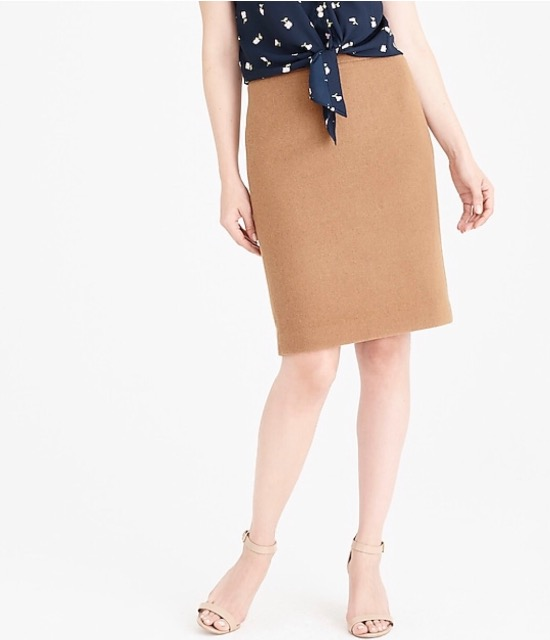 *8 Cute Office Appropriate Outfits