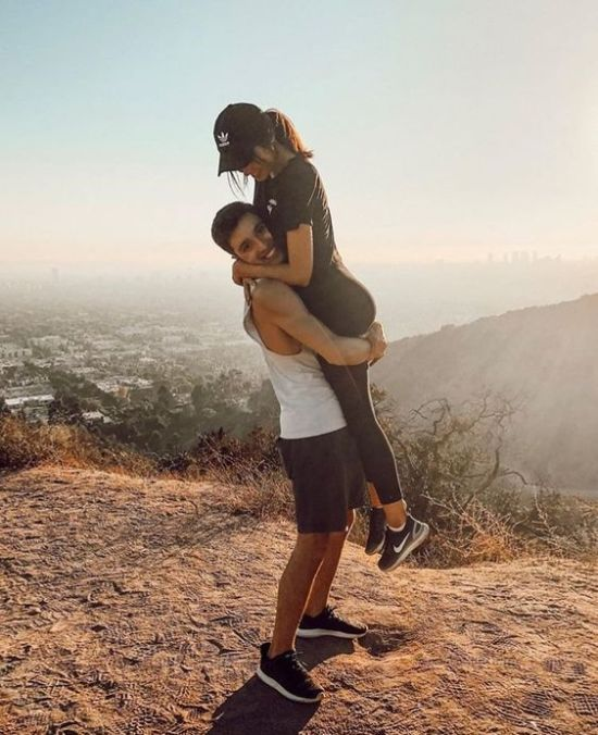 Dating On A Budget: Where To Go And What To Do