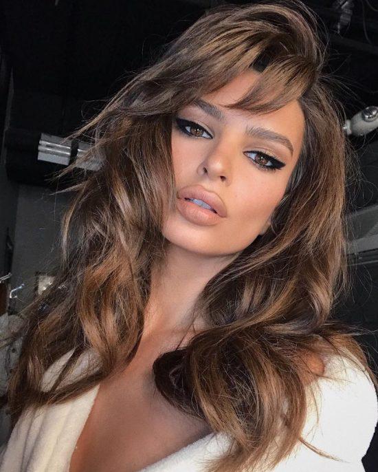 7 Fancy Instagram Makeup Looks To Try