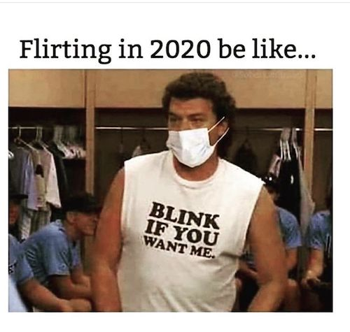 10 Of The Best Memes About 2020 That Are Too Relatable