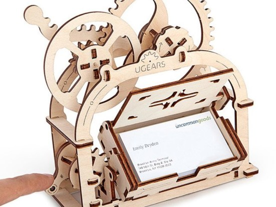Quirky And Unusual Gifts To Surprise Your Friends