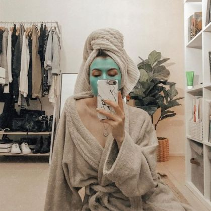 The Best Face Masks For Under $15