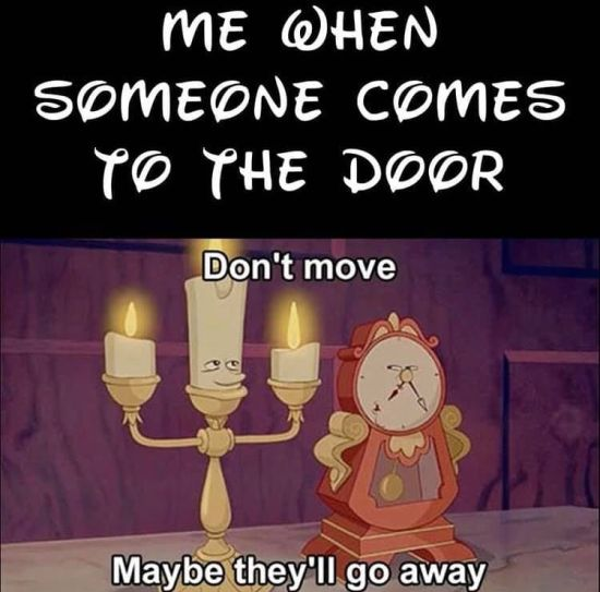 10 Funny & Completely Relatable Disney Memes