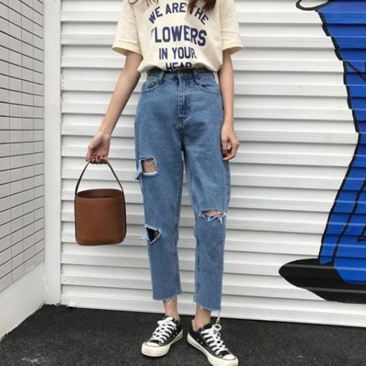 The Best Stores To Buy Denim From