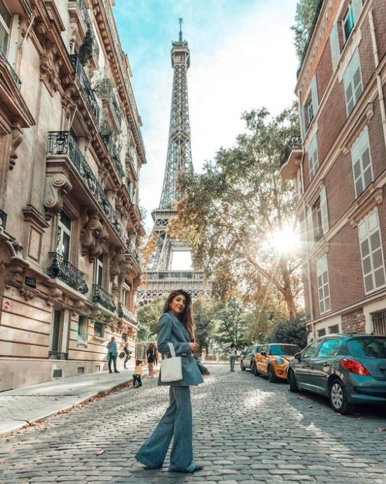 What To Do If You're Struggling Studying Abroad