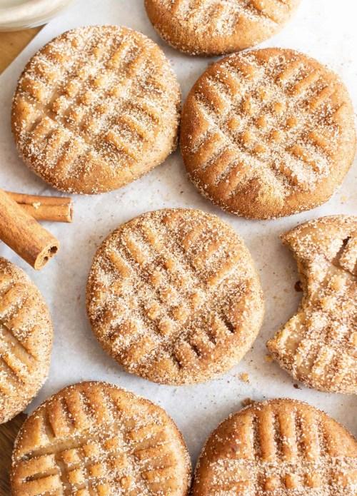 14 Healthier Alternatives To Your Favorite Desserts