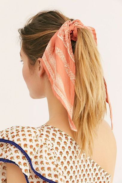 *10 Accessories That Will Amp Up Your Summer Style