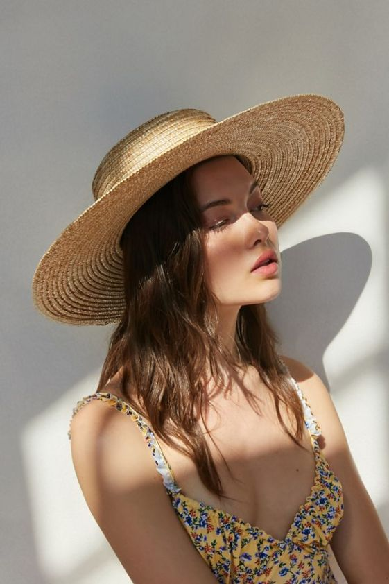 10 Trending Hats This Year You Should Know About