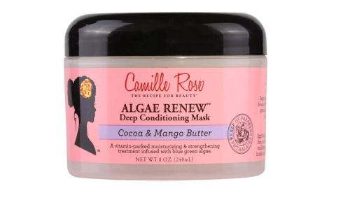 Essential Winter Products For Coily & Curly Hair