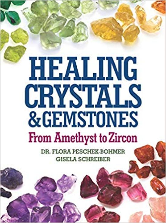 *The 7 Best Books For Anyone Interested In Natural Healing Methods