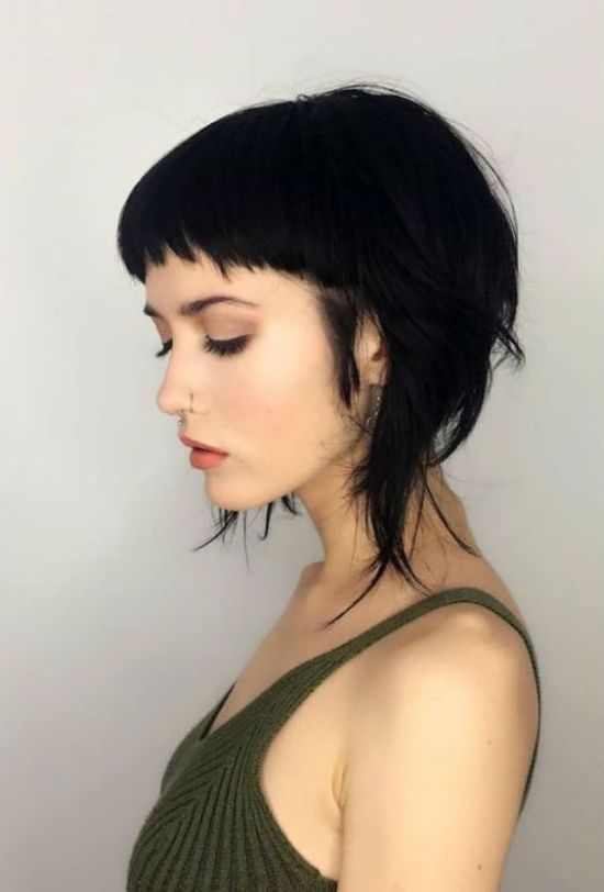 Which Crazy Haircut Should You Try Based On Your Zodiac Sign?
