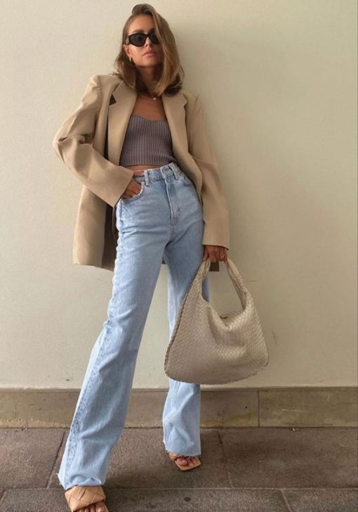 *10 Things You Must Have in Your Closet Now