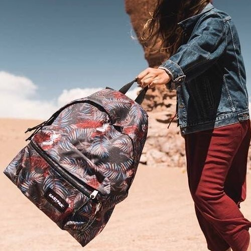 A Guide To The Best Backpacks On The Market Today