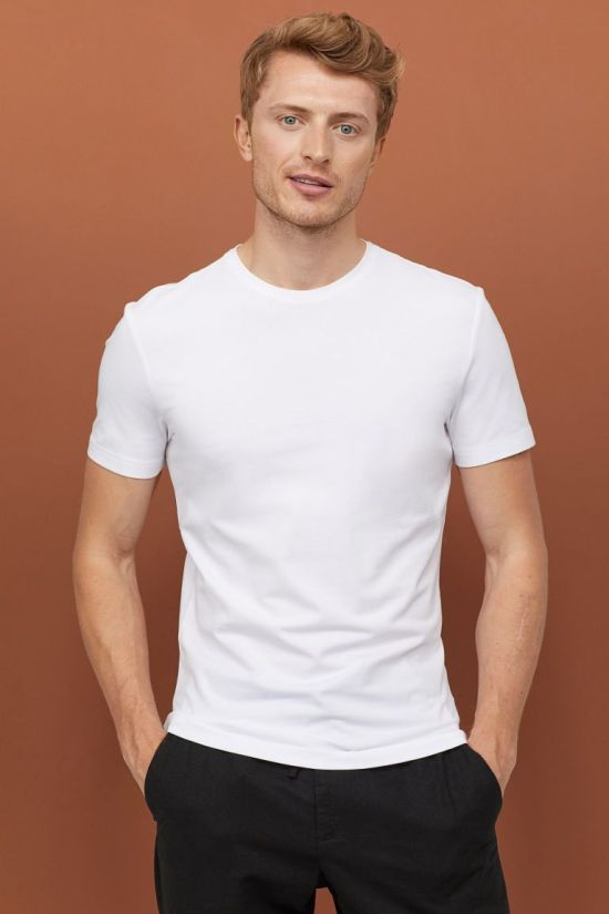 Male Clothing Items That Make Women's Heads Turn
