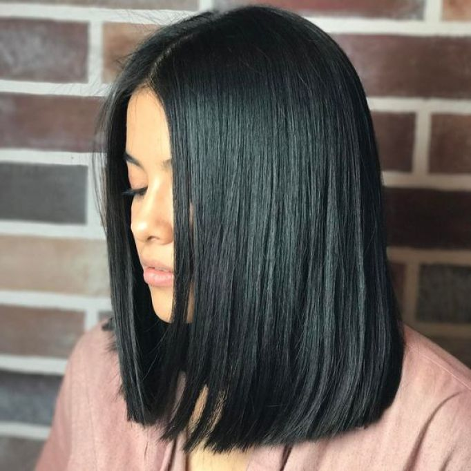 15 Trendy Haircuts To Consider During Your Next Salon Visit