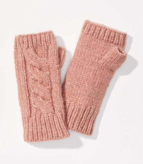 *The Best Pairs Of Gloves To Shop For This Winter 2021