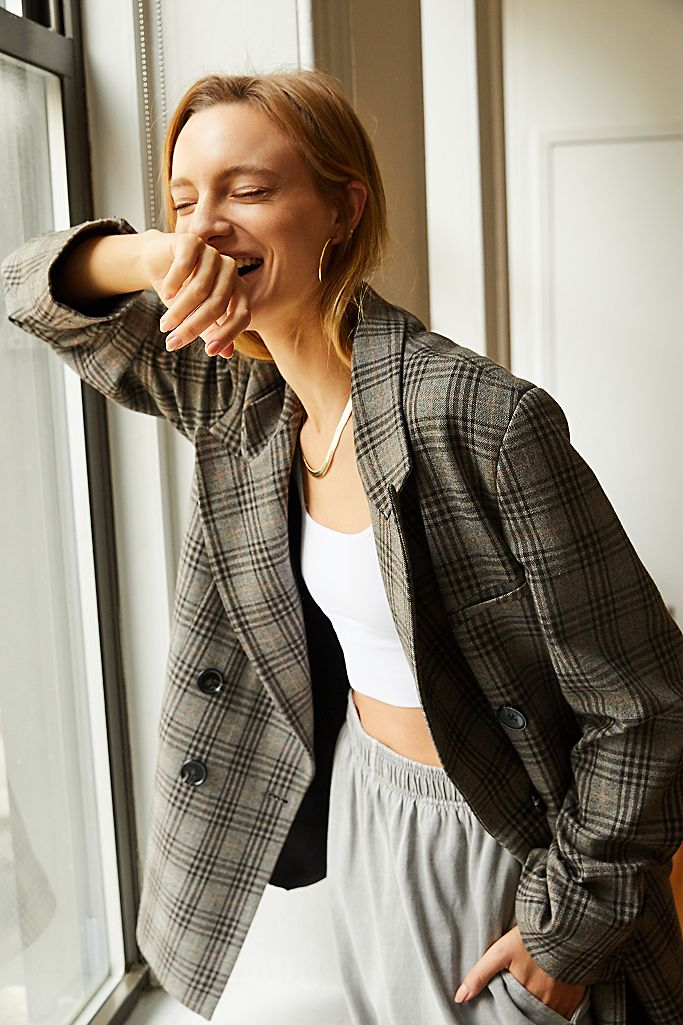 *22 Surprise Winter Looks That Are Back In Style