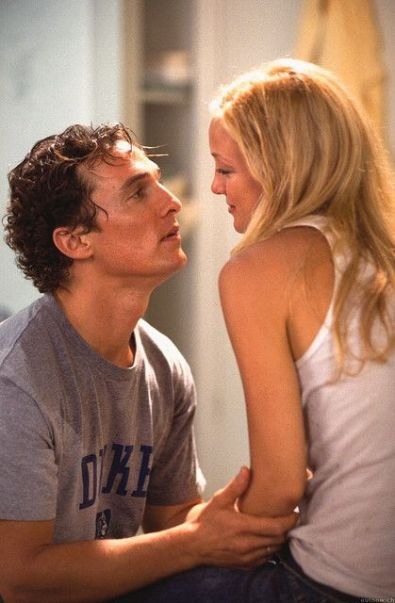 10 Romantic Comedies To Get You Through Summer Quarantine