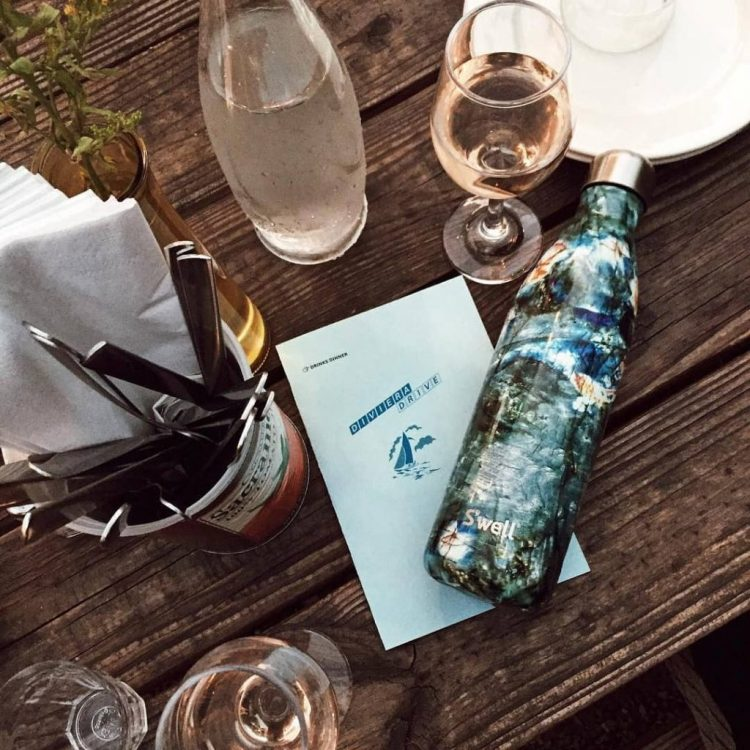 *A Plastic Free Gift Guide Anyone Will Love