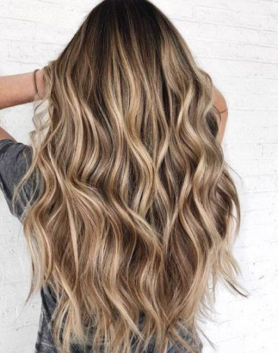 15 Spring Formal Hairstyles Every College Girl Can Pull Off