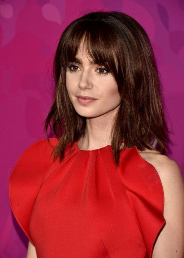 10 Celebrity Hairstyles You Should Try For The Summer