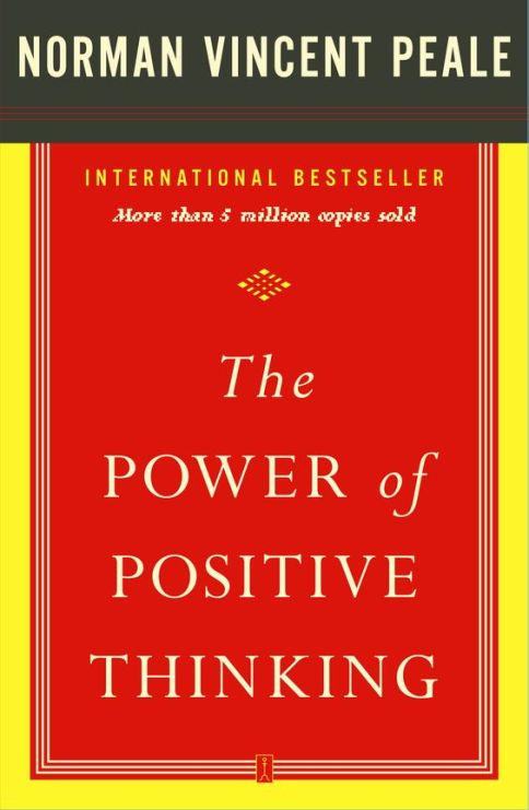 *8 Wise Books That Will Make You A Better Person
