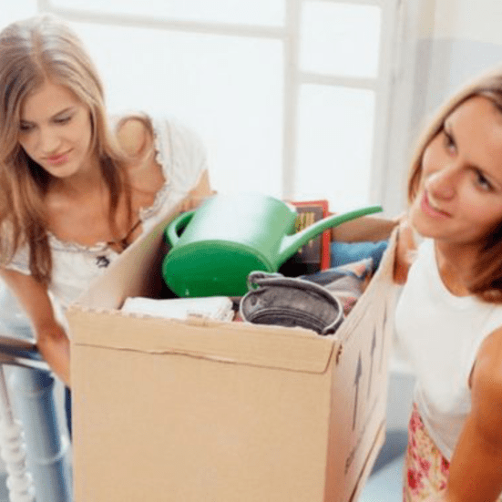 5 Ways To Make Your Weekly Cleaning Routine A Little More Fun