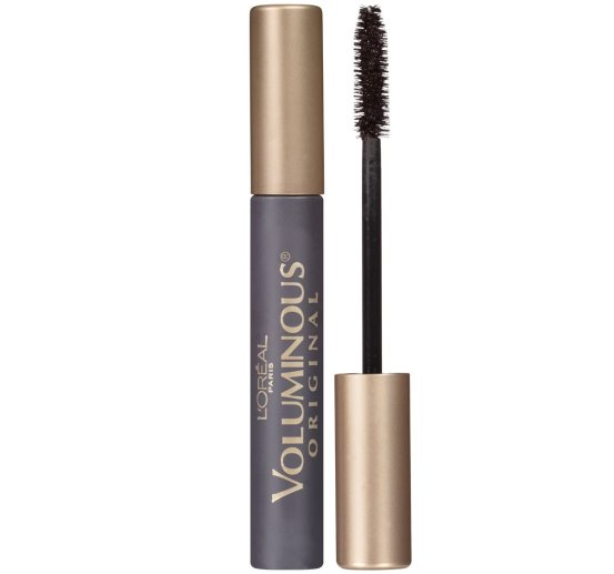 *Ultimate List of the Best Drugstore Mascara Options To Choose From