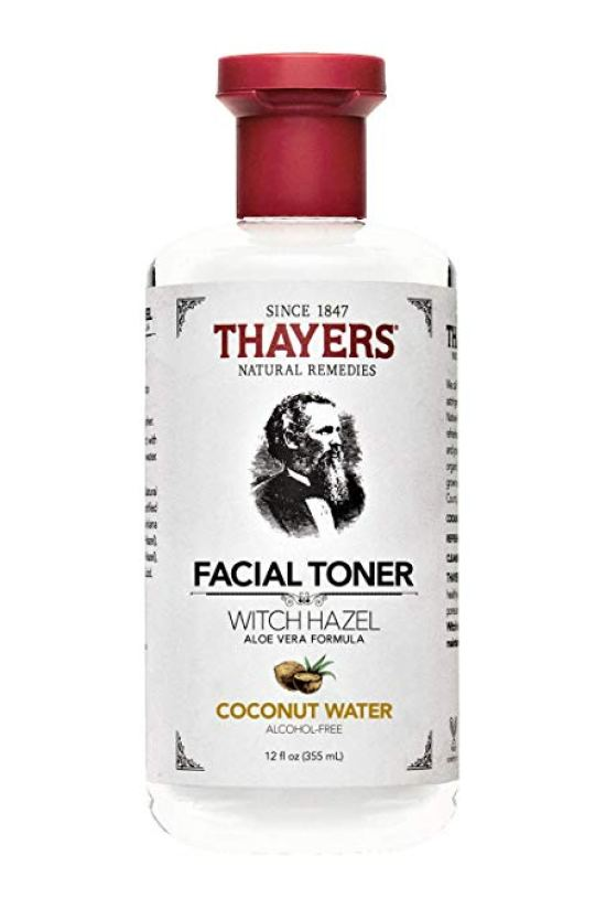 Facial Toners You Have To Try