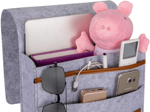 *10 Gadgets You Can Get On Amazon That'll Bring Your Dorm To The Next Level