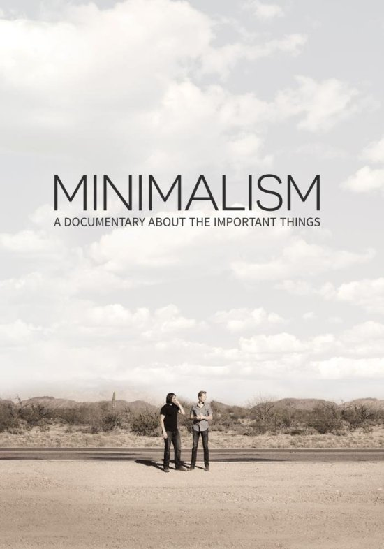 What Is Minimalism And Why Is It So Popular?