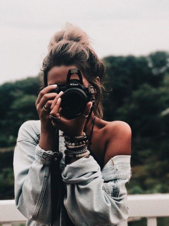 10 Fun Hobbies That Look Good On A Resume