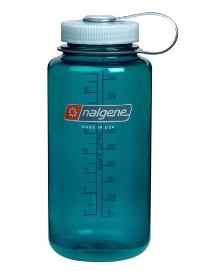 These Are Water Bottles You Need