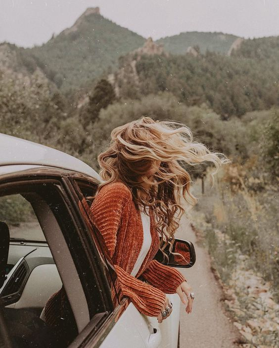 Here's The Perfect Summer Road Trip Playlist For 2019