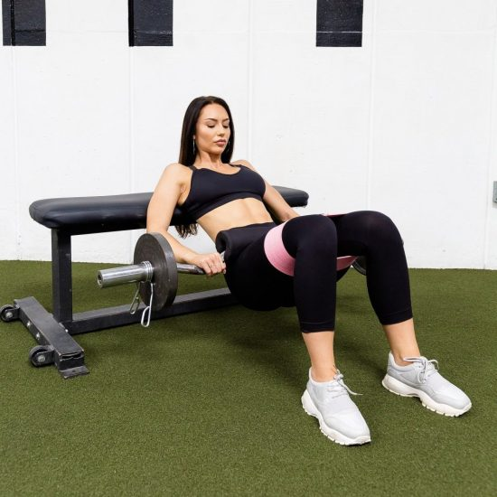 10 Fitness Purchases That Are Worth The Investment
