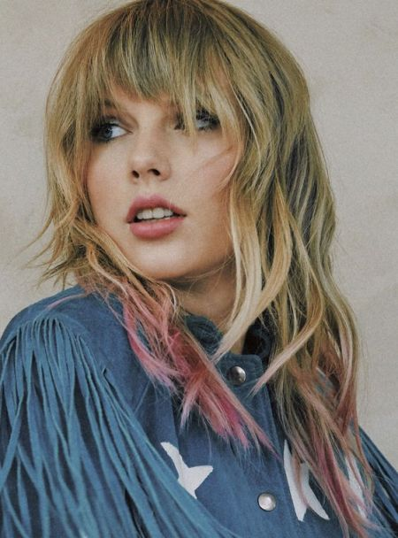 5 Times Taylor Swift Has Rocked The Music Industry