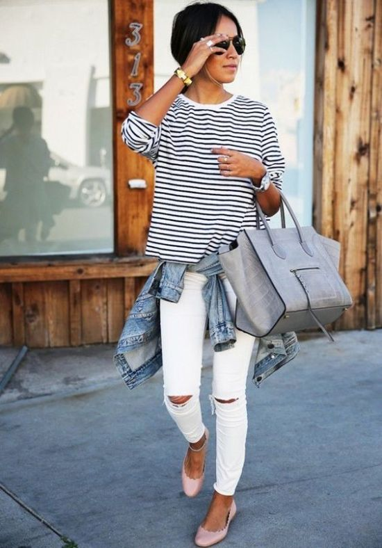 15 Spring Shoes Thatll Complete Any Outfit