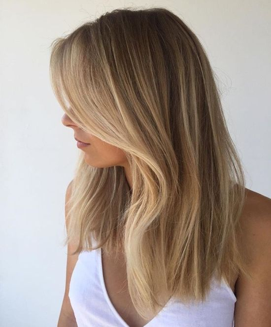 *8 Hair Styling Tools To Achieve The Best Looks