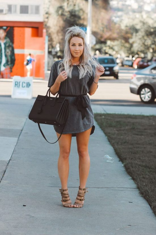 10 Clothing Ideas To Help You Stay Comfy But Cute During Quarantine