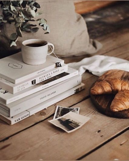 10 Incredibly Inspiring Autobiographies You Must Buy