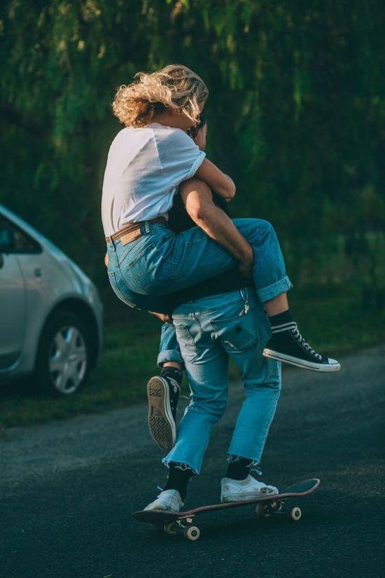Seven Secrets for Successful Post-Divorce Dating