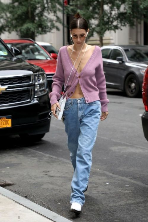 How To Dress Like Your Favorite Celebrity For Way Less