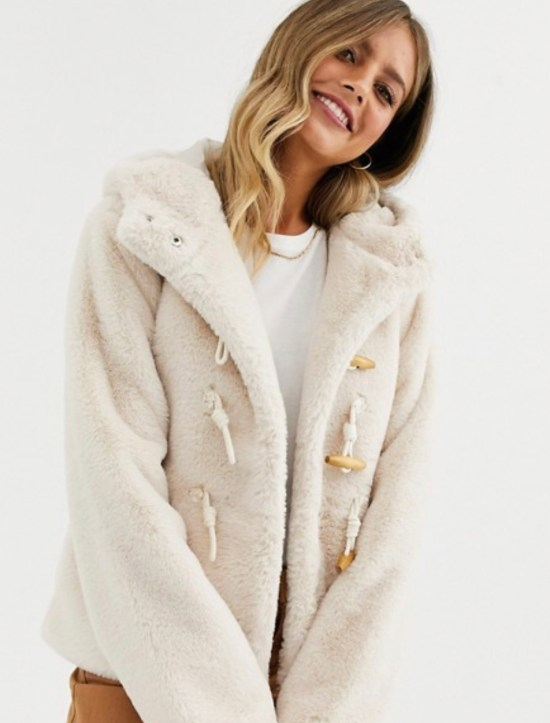 10 Winter Jackets 100% Worth The Money