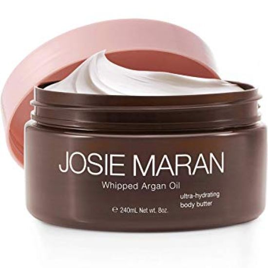 Body Butters That Give You Silky Skin